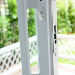Photo Of Affordable Patio Door Repair   Glendale, AZ, United States