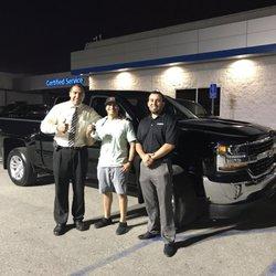 Penske Chevrolet Of Cerritos >> Penske Chevrolet Of Cerritos 153 Photos 665 Reviews