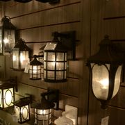 ... Photo Of Hortons Home Lighting   La Grange, IL, United States