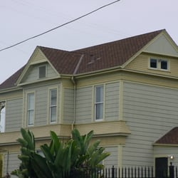 Photo Of GRC Roofing   Oakland, CA, United States ...