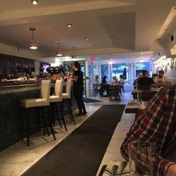 Yelp Reviews for Borgo Antico Cucina Bar - 45 Photos & 16 ...