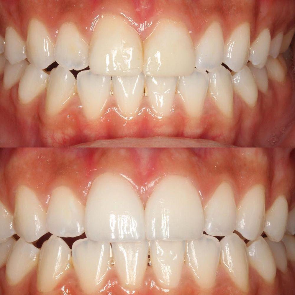 Sally Kashani, DDS - Hollywood Dentist