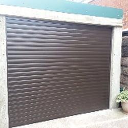 Photo of ProTec Doors - Stoke-on-Trent Staffordshire United Kingdom & ProTec Doors - Get Quote - Garage Door Services - 59 Derek Drive ...