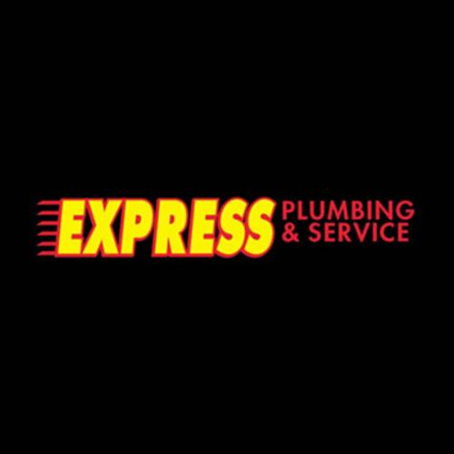 Express Plumbing: 1577 Cinder Cone, Saint George, UT