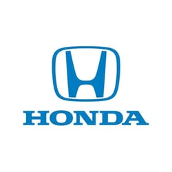 Lute riley honda 33 167 1331 n central for Lute riley honda 1331 n central expy richardson tx 75080