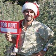 This P O Of The Living Christmas Company Redondo Beach Ca United States Scotty
