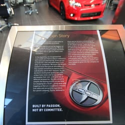 Toyota Dealers In Wilkes Barre Pa ... Dealers - 150 MotorWorld Dr, Wilkes-Barre, PA, United States - Phone