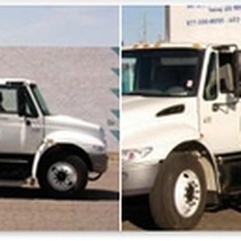 Photo Of 1st Choice Moving U0026 Storage   Phoenix, AZ, United States