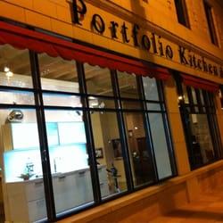 City Home Kitchen portfolio kitchen & home - kitchen & bath - 215 w pershing rd