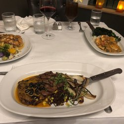 Best Restaurants Paso Robles Ca 93446 Last Updated January 2019 Yelp