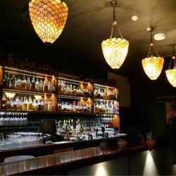 Bar Lafayette - 129 Photos & 32 Reviews - Bars - 125 St Georges Tce ...