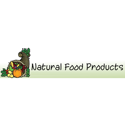 Natural Food Products: 707 W State St, Grand Island, NE