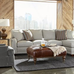 High Point Furniture 33 Photos Home Decor 2403 Hwy 78 E