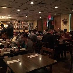 Japanese Restaurant Bay Area Blvd