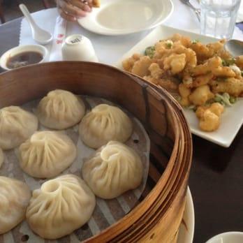 Photo Of Hung S Kitchen San Ramon Ca United States House Dumplings