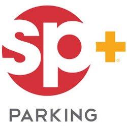 Sp Parking Lansdowne Street Garage 49 Lansdowne St