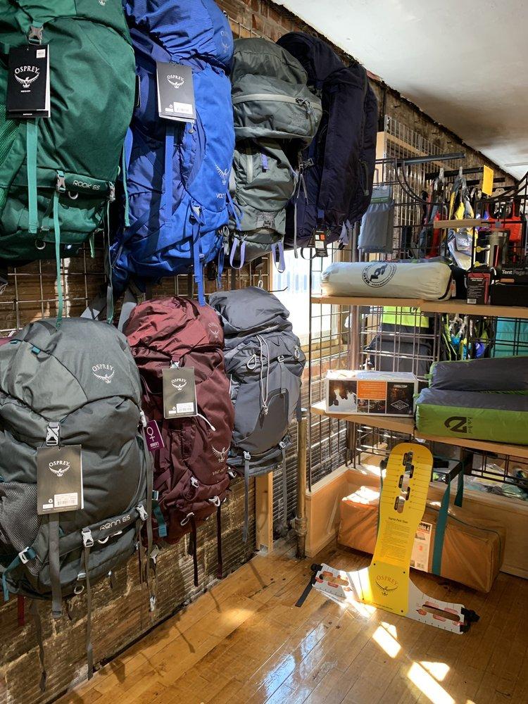 Photo of Mel's Trading Post: Rhinelander, WI