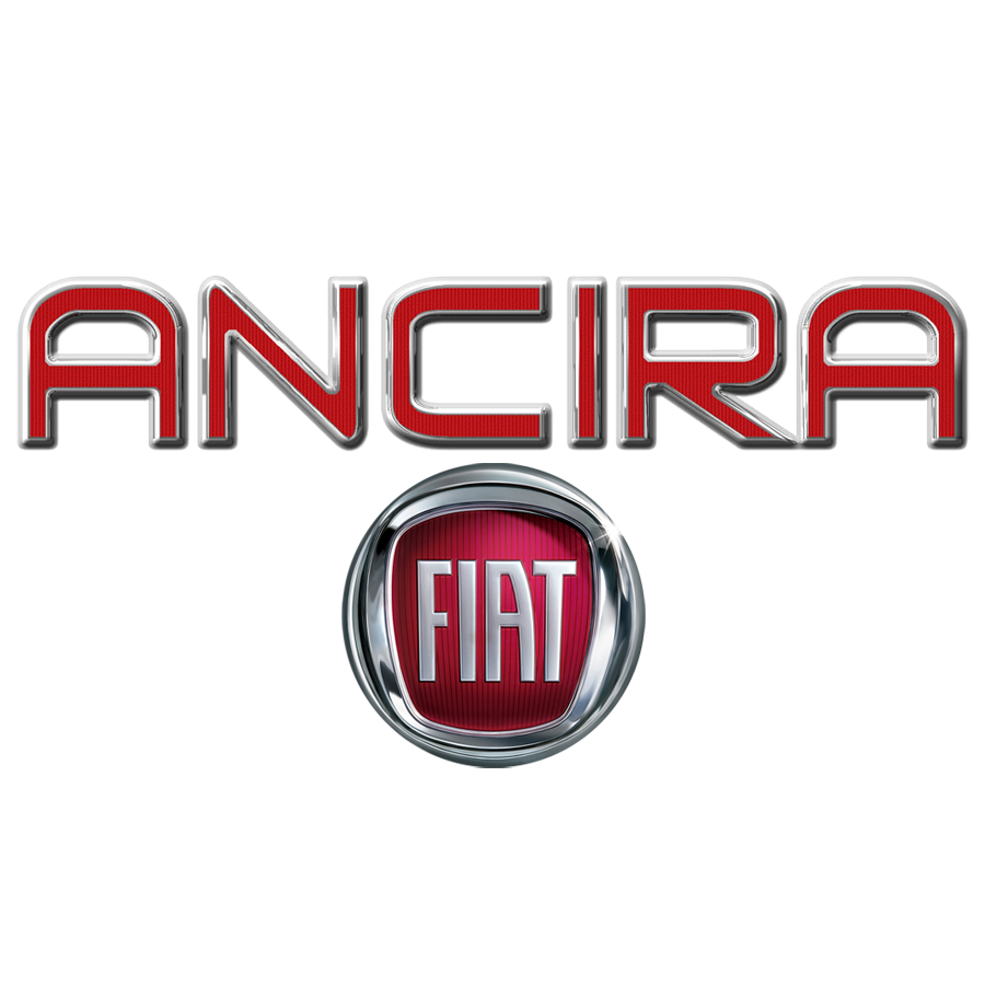 Fiat Of San Antonio