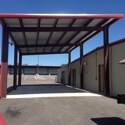 Photo Of Cornerstone Storage   Buda, TX, United States ...