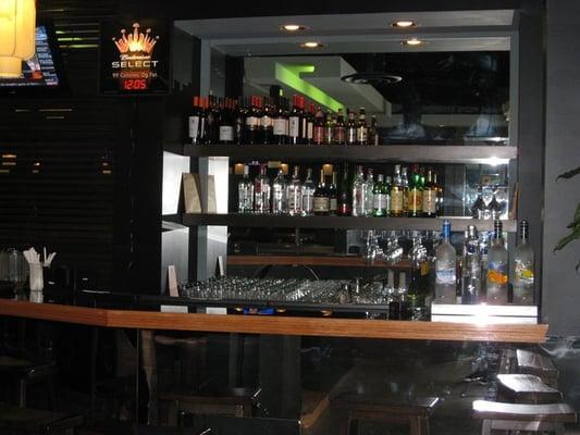 asian 168 cuisine lukket vietnamesisk 505 north high On asian 168 cuisine