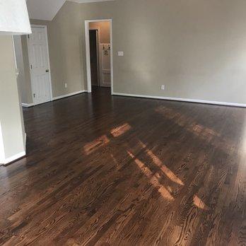 Lees Hardwood Floors Building Supplies 966 Trinity Rd Raleigh