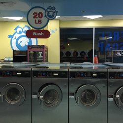 Laundry zone laundry services 26 bloomfield ave bloomfield nj photo of laundry zone bloomfield nj united states solutioingenieria Image collections