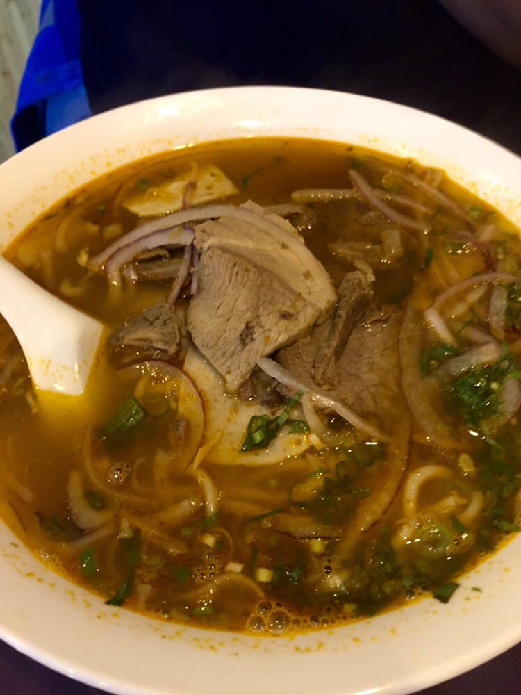 Thai Restaurants Near Westbury Ny