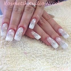 Nagelstudio Art Of Nails Nail Salons Rheinstr 24 Langen