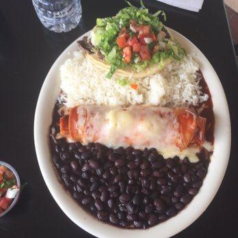 Baja fish tacos 747 photos 1274 reviews seafood for Fish taco menu