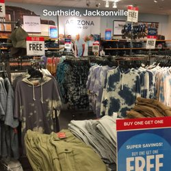 cb50fee1c2ea Photo of JCPenney - Jacksonville, FL, United States. Nice items which is  selling