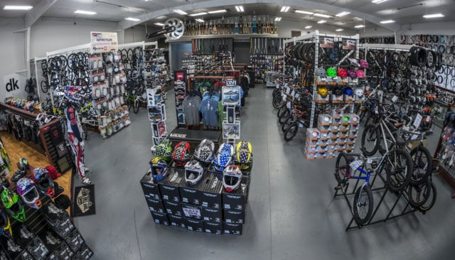 J And R Bikes >> J R Bmx Stocks All We The People Bmx Bikes And Parts Yelp