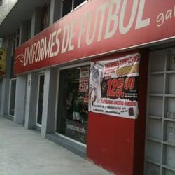 Uniformes de Fútbol Galgo - Equipos deportivos amateurs ... f67bf4c9248