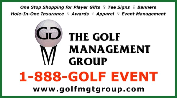 The Golf Management Group - Golf - 46 Oak Ridge Rd, Basking