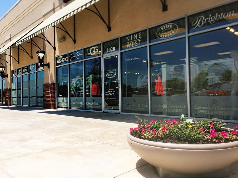Flynnagin's: 2020 N Perkins Rd, Stillwater, OK