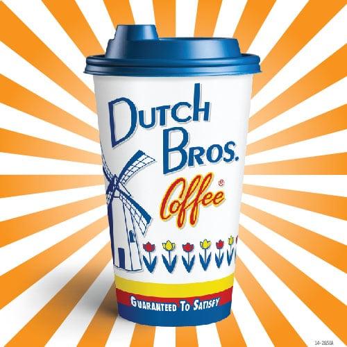 Dutch Bros Coffee - 50 Photos & 113 Reviews - Coffee & Tea ...