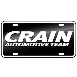 Photo Of Crain Chevrolet   Little Rock, AR, United States