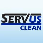 SERVUS Clean: Buffalo, MN
