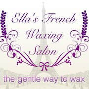 French bikini wax los angeles