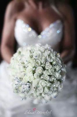 The Wedding Planner of Virginia Wedding Planning 3536