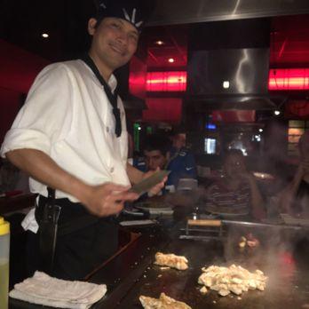 0bc95b19c14 Kobe Japanese Steakhouse   Sushi Bar - 199 Photos   194 Reviews ...