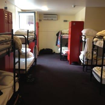 The bulldog hotel 28 photos 25 reviews hotels for Bulldog hotel amsterdam