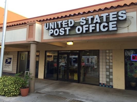 United states post office post offices 11419 w palmetto park rd boca raton fl phone - United states post office ...