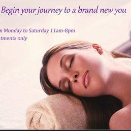 bua thai massage thaimassage fridhemsplan