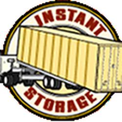 Bolsa Ave Mini Storage Self Storage 7420 Bolsa Ave