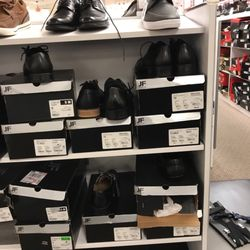 15d97eb4c9e05 JCPenney - 23 Photos   14 Reviews - Department Stores - 3500 East ...
