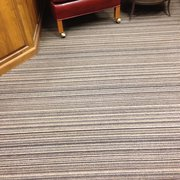 Pic2 Photo Of Flooring America Of Chandler   Chandler, AZ, United States.  Commercial Carpet