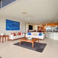 Whitsunday Breakaway Holiday Apartments and Homes - 19