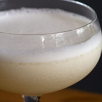 recipe: paper plane cocktail san jose [39]