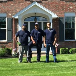 Photo Of Brockman Tree Lawn Care Fairport Ny United States
