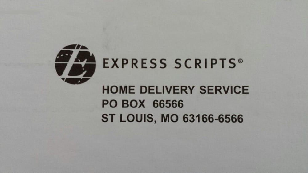 express scripts 122 reviews pharmacy 1 express way st louis